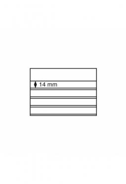 Einsteckkarten Standard,158x113 mm,4 k..